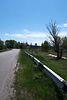 Земля сельскохозяйственного назначения в селе Бабинцы, площадь 9 соток фото 2