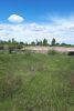 Земля сельскохозяйственного назначения в селе Бабинцы, площадь 9 соток фото 5