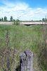 Земля сельскохозяйственного назначения в селе Бабинцы, площадь 9 соток фото 7