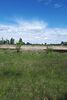 Земля сельскохозяйственного назначения в селе Бабинцы, площадь 9 соток фото 8
