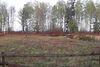 Земля сельскохозяйственного назначения в Бородянке, район Красный Рог, площадь 12 соток фото 5
