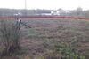 Земля сельскохозяйственного назначения в Бородянке, район Красный Рог, площадь 12 соток фото 7