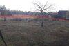 Земля сельскохозяйственного назначения в Бородянке, район Красный Рог, площадь 12 соток фото 8