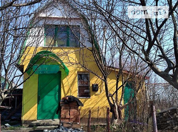 Продаж землі сільськогосподарського призначення, Київська, Бородянка, c.Загальці