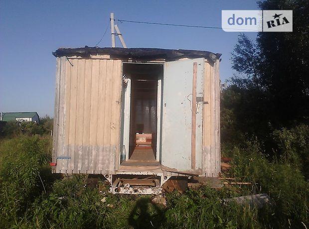 Продаж землі сільськогосподарського призначення, Київська, Бровари, c.Требухів