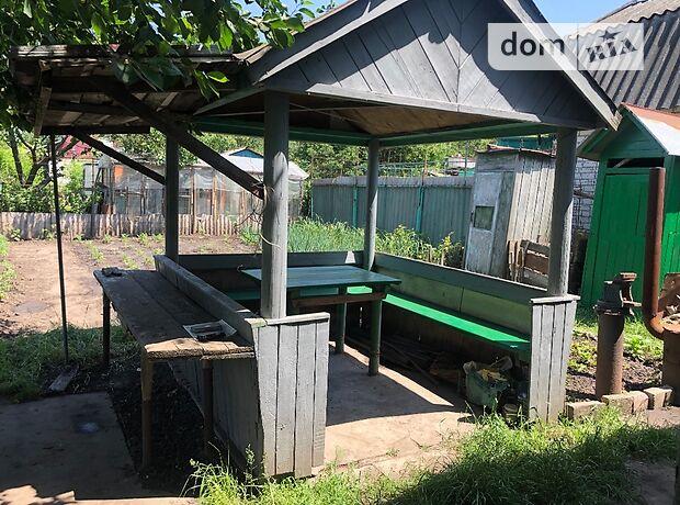 Земля сельскохозяйственного назначения в Черкассах, район Школьная, площадь 5 соток фото 1