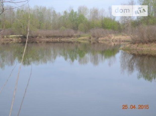 Земля сельскохозяйственного назначения в селе Тубольцы, площадь 10 соток фото 1