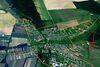 Земля сельскохозяйственного назначения в селе Довжик, площадь 200 соток фото 8