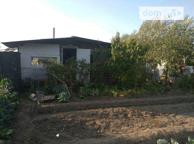Земля сельскохозяйственного назначения в Чернигове, площадь 7 соток фото 1