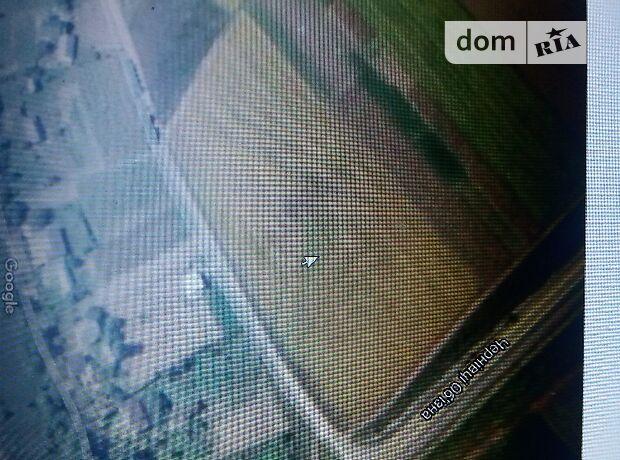 Земля сельскохозяйственного назначения в селе Чагор, площадь 1.55 Га фото 1