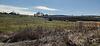 Земля сельскохозяйственного назначения в селе Годилов, площадь 40 соток фото 2