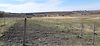 Земля сельскохозяйственного назначения в селе Годилов, площадь 40 соток фото 6