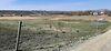Земля сельскохозяйственного назначения в селе Годилов, площадь 40 соток фото 1