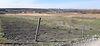 Земля сельскохозяйственного назначения в селе Годилов, площадь 40 соток фото 7