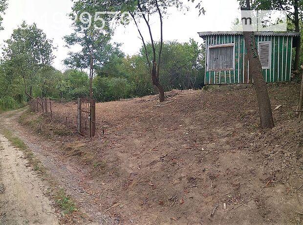 Земля сельскохозяйственного назначения в Черновцах, район Роша, площадь 5.18 сотки фото 1