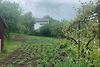 Земля сельскохозяйственного назначения в Черновцах, район Роша, площадь 4 сотки фото 1