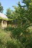 Земля сельскохозяйственного назначения в Черновцах, район Роша, площадь 0.0543 Га фото 2