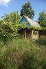 Земля сельскохозяйственного назначения в Черновцах, район Роша, площадь 0.0543 Га фото 3