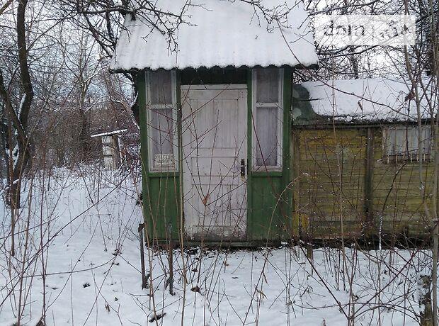 Земля сельскохозяйственного назначения в Черновцах, район Роша, площадь 6 соток фото 1