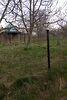 Земля сельскохозяйственного назначения в Черновцах, район Роша, площадь 0.0543 Га фото 1