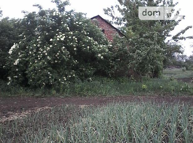 Продажа земли сельскохозяйственного назначения, Тернопольская, Чертков, c.Горишная Вигнанка