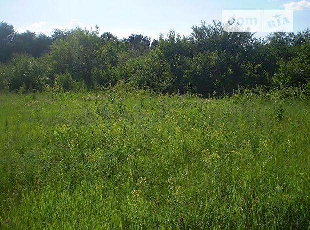 Земля сельскохозяйственного назначения в селе Чкаловское, площадь 6 соток фото 1