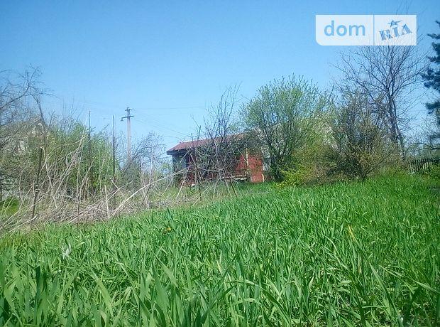 Продажа земли сельскохозяйственного назначения, Днепропетровск, c.Баловка