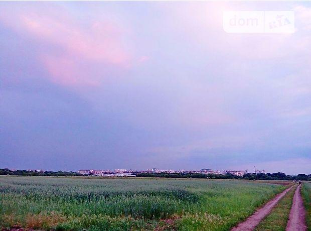 Продажа земли сельскохозяйственного назначения, Днепропетровск, р‑н.Левый Берег