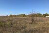 Земля сельскохозяйственного назначения в селе Новоалександровка, площадь 4 Га фото 5
