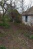 Земля сільськогосподарського призначення в селі Шрамківка, площа 12 соток фото 1