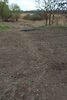 Земля сільськогосподарського призначення в селі Шрамківка, площа 12 соток фото 2