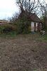 Земля сільськогосподарського призначення в селі Шрамківка, площа 12 соток фото 3