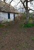 Земля сільськогосподарського призначення в селі Шрамківка, площа 12 соток фото 4