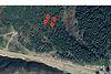 Земельный участок сельскохозяйственного назначения в Драгобрате, площадь 12 соток фото 6