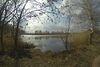 Земля сельскохозяйственного назначения в Фастове, район Фастов, площадь 11 соток фото 7