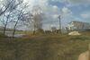 Земля сельскохозяйственного назначения в Фастове, район Фастов, площадь 11 соток фото 8
