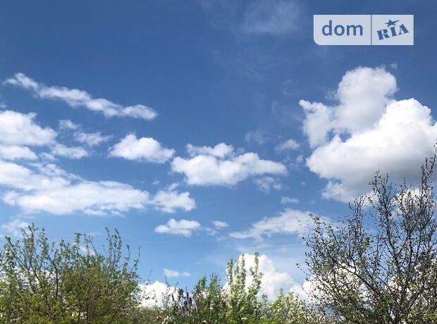 Земля сельскохозяйственного назначения в селе Малая Снитинка, площадь 9 соток фото 1