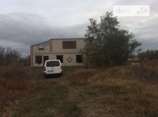 Продажа земли сельскохозяйственного назначения, Херсонская, Голая Пристань, c.Новая Збруевка
