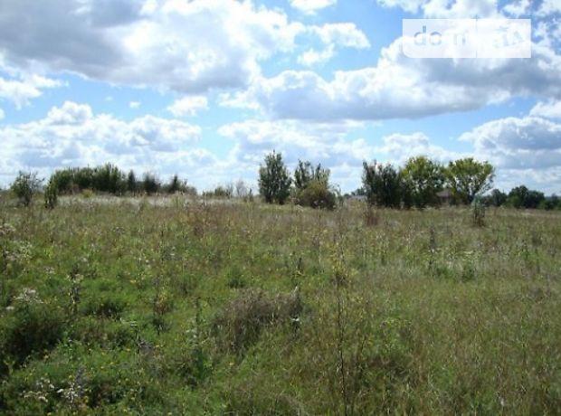 Продажа земли сельскохозяйственного назначения, Харьков, c.Мерефа, Джун