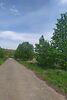 Земля сельскохозяйственного назначения в селе Пивденное, площадь 10 соток фото 3