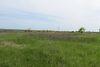 Земля сельскохозяйственного назначения в селе Пивденное, площадь 10 соток фото 4