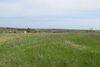 Земля сельскохозяйственного назначения в селе Пивденное, площадь 10 соток фото 5