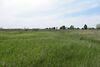 Земля сельскохозяйственного назначения в селе Пивденное, площадь 10 соток фото 6