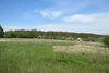Земля сельскохозяйственного назначения в селе Пивденное, площадь 10 соток фото 7