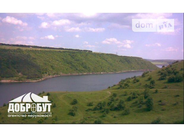 Продажа земли сельскохозяйственного назначения, Хмельницкий, Березовка