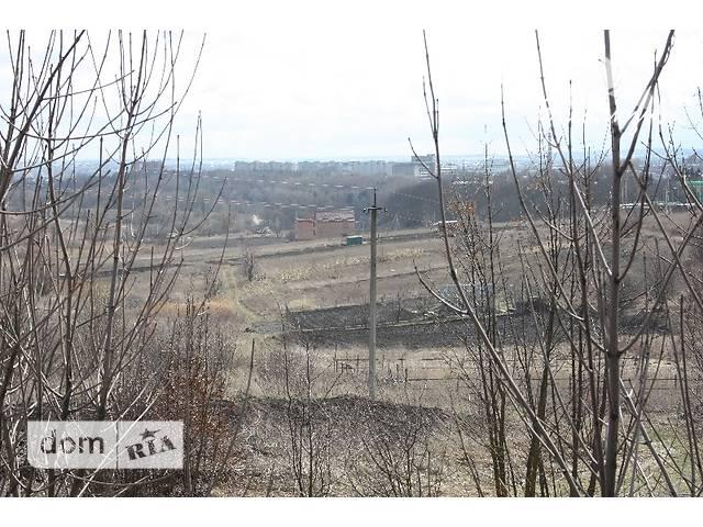 Продажа земли сельскохозяйственного назначения, Хмельницкий, р‑н.Дендропарковый