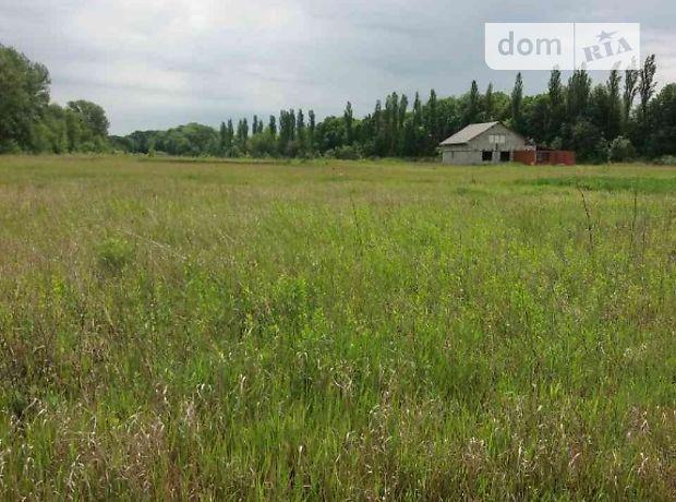 Продажа земли сельскохозяйственного назначения, Хмельницкий, р‑н.Грузевица