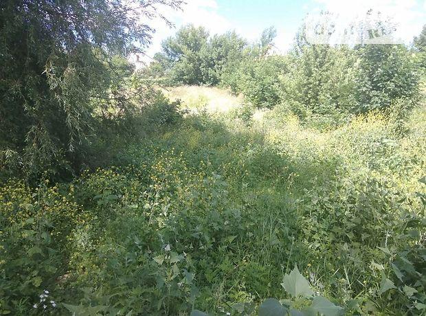 Земля сельскохозяйственного назначения в Хмельницком, район Книжковцы, площадь 12 соток фото 1