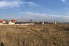 Земля сільськогосподарського призначення в селі Лісові Гринівці, площа 12 соток фото 2