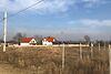 Земля сільськогосподарського призначення в селі Лісові Гринівці, площа 12 соток фото 1